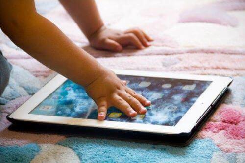 8 applikationer til at forbedre ordforrådet på engelsk