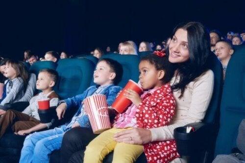 7 Disneyfilm i 2019, du bør se