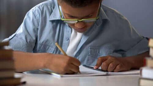 7 lege med papir og blyant, du kan nyde med familien