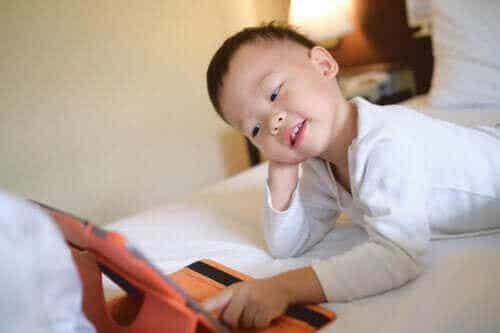 9 afgørende elementer til digital frakobling for børn