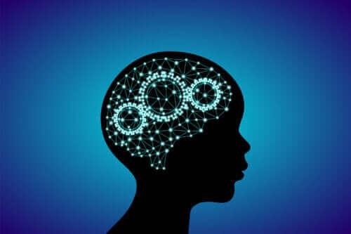 Du kan stimulere videnskabelig tænkning hos børn