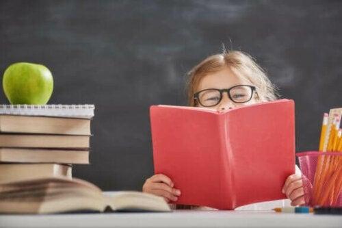 4 bøger om videnskab for børn