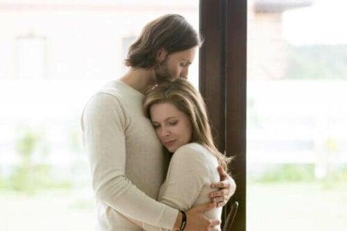 6 tips til en sikker graviditet efter en abort