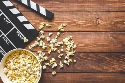 6 film, der lærer os vigtigheden af familie