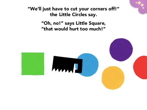 Illustrationer fra børnebog